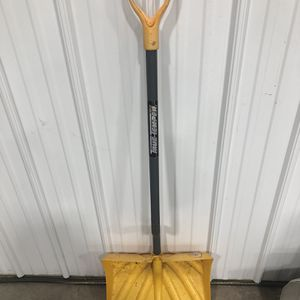 Snow Shovels for Sale in Frederick, MD