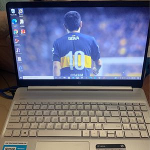 """HP 15.6"""" Laptop for Sale in Hollywood, FL"""