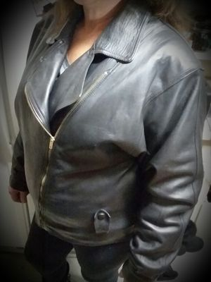 new prices Ladies leathers for Sale in Spokane, WA