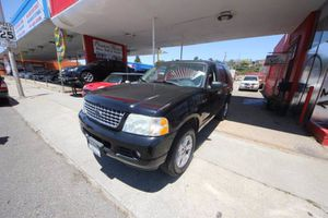 2005 Ford Explorer for Sale in Hayward, CA