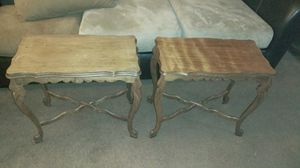 Antique Tables for Sale in St. Petersburg, FL