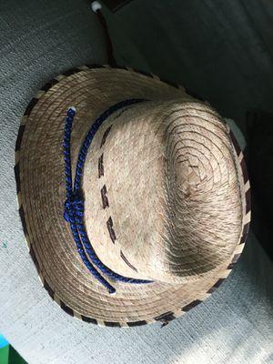 Sombrerito para niños for Sale in Stockton, CA