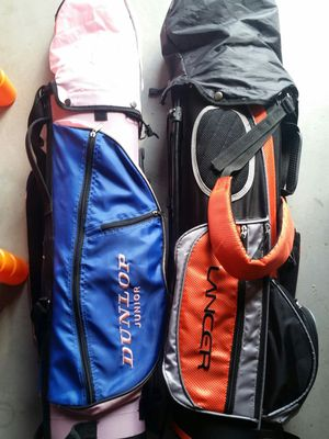 Youth golf clubs for Sale in Shakopee, MN