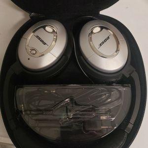 Bose Headphones for Sale in Surprise, AZ