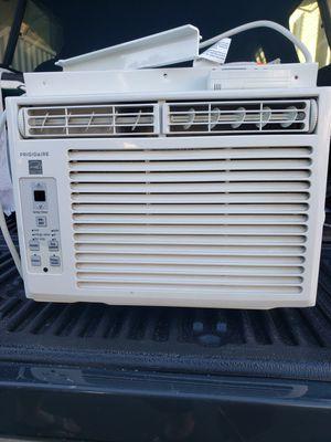 Window AC for Sale in Escondido, CA