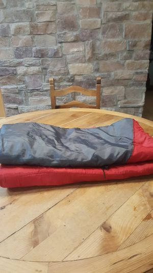Yourh sleeping bag for Sale in Chandler, AZ