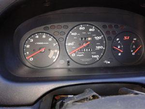 Honda Civic hatchback 2000 for Sale in Miami, FL