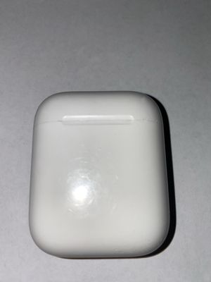 Apple AirPods for Sale in Hanover, MD