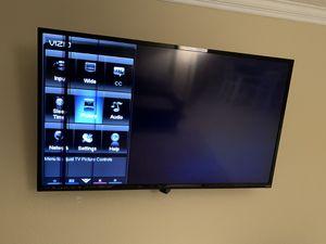 60 inch smart tv for Sale in Margate, FL