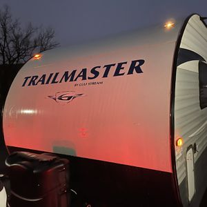 2018 Trail Master for Sale in Southlake, TX