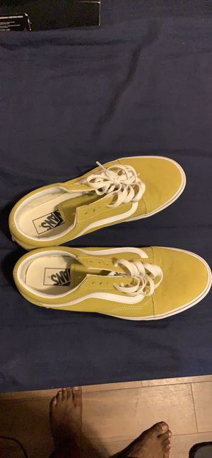 Vans for Sale in Taylor Landing, TX
