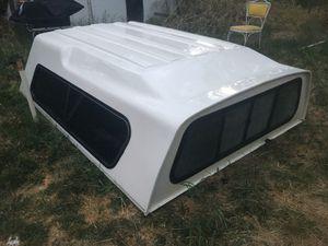 Long bed shell for Sale in South Salt Lake, UT
