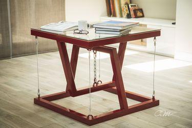 Tensegrity Table for Sale in El Monte,  CA