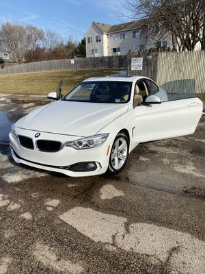 bmw 428i Xdrive for Sale in West Chicago, IL