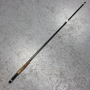 """Crystal River Cahill CH-685 8'6"""" 6-7 Wt 2 Piece Fly Rod **Great Buy** 10012512-12 for Sale in Tampa, FL"""