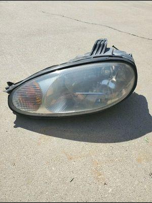 Mazda Miata 1999 headlight for Sale in Salt Lake City, UT