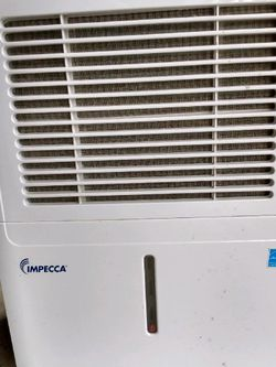 Dehumidifier for Sale in Happy Valley,  OR