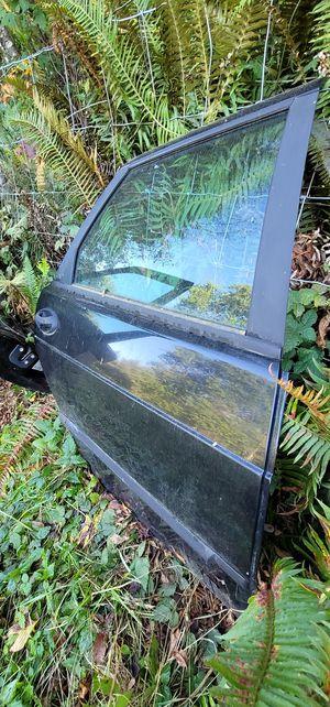 2000-2002 Saab Rear Right door. for Sale in La Center, WA