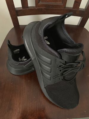 Adidas for Sale in Bellflower, CA