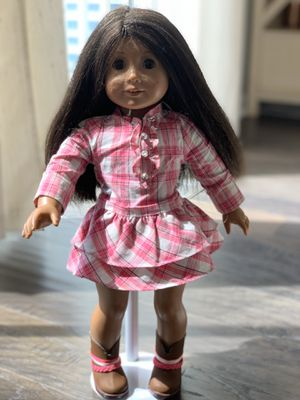 Truly Me - American Girl Doll for Sale in Ashburn, VA