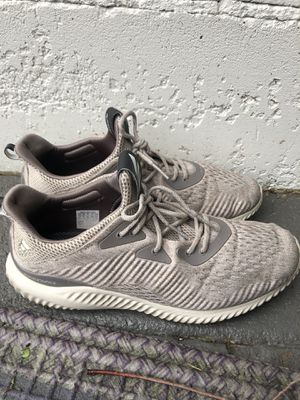 Adidas Alpha Bounce for Sale in Dallas, TX
