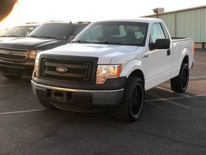 2013 Ford F-150 for Sale in Phoenix, AZ