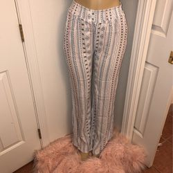 Pants Size Large for Sale in Visalia,  CA