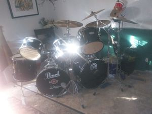 Drum set for sale for Sale in Aurora, CO
