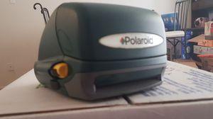 Polaroid Camera for Sale in Affton, MO