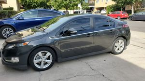 2015 Chevy Volt w/ 29,500 miles for Sale in Los Angeles, CA