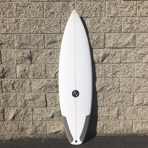 AV Surfboard for Sale in Portland, OR