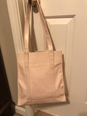 AKA Tote for Sale in Acworth, GA