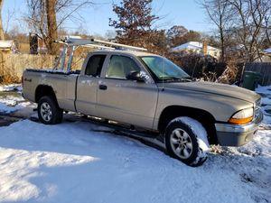 04 Dodge Dakota for Sale in Windsor, CT