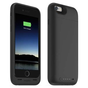 Mophie IPhone 6/6x Charging Case for Sale in Denver, CO