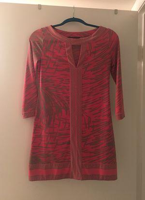 BCBG dress XS for Sale in Miami, FL