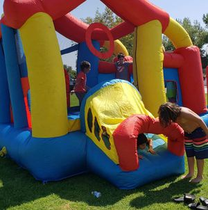 Inflatable Jumper for Sale in San Diego, CA