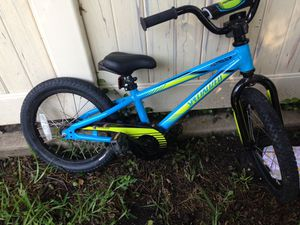 Kids Bike for Sale in Garland, TX