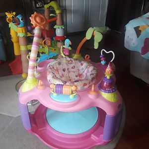 Baby Activity Center for Sale in San Diego, CA