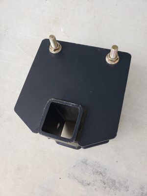 RV Bumper Hitch for Sale in Long Beach, CA