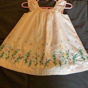 Baby Gap Toddler Dress for Sale in Hacienda Heights, CA
