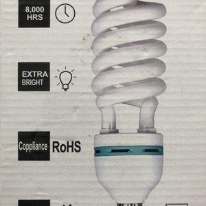 Lights (11 Available) - Price Per Light for Sale in Manassas, VA