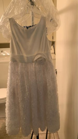 Picture Perfect Size 12 ( Girls) for Sale in West Palm Beach, FL