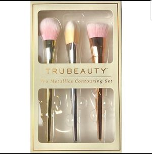 Trubeauty brush for Sale in Whitehall, OH