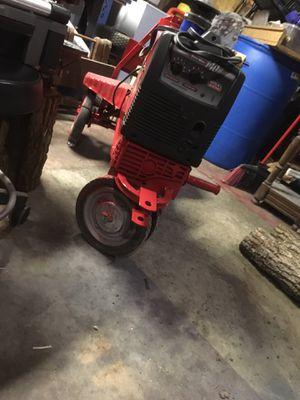 Lincoln welder for Sale in Bluffton, IN