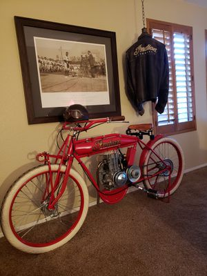 Indian motorcycle/motorbike for Sale in Glendale, AZ