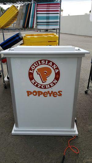Podieum for Sale in Glendale, AZ