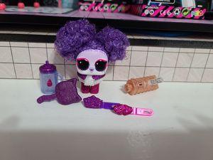 Lol surprise Purple Dove for Sale in Mesquite, TX