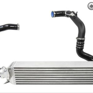 PRL Motorsport FP/DP(CATLESS) V.2 and Intercooler With Charge pipes for Sale in Los Angeles, CA