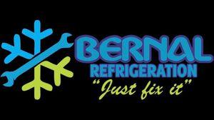Bernal Refrigeracion for Sale in La Mesa, CA
