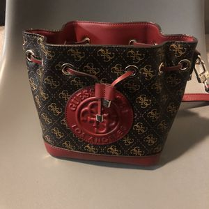 Guess Purse $40 for Sale in Lutz, FL
